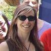 Debbie Urwin